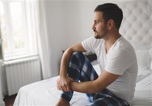 كيف تؤثر الغدة الدرقية على الرغبة الجنسية؟.. الحل هنا