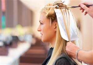 FDA تتخذ إجراءات حاسمة لمنع استخدام أسيتات الرصاص بصبغات الشعر