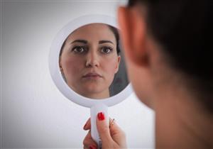 ما علاقة جفاف العين باضطرابات المناعة؟