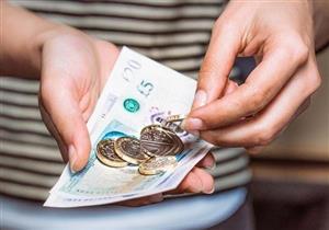 بكتيريا قاتلة تنتشر بواسطة النقود في بريطانيا