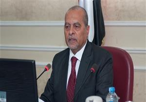 رئيس جامعة مطروح: نشارك في احتفالات الذكرى الـ 45 لانتصارات أكتوبر