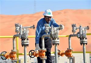 مصطفى بكري: مصر أصبحت لديها اكتفاء ذاتي من الغاز - فيديو