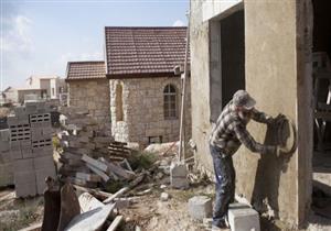 """في صحيفة """"آي"""": فيسك يروي قصة أسرة فلسطينية سلبتها إسرائيل أرضها قبل 25 عاما"""