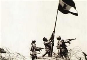 """في الذكرى الـ45 لنصر أكتوبر.. الجيش المصري """"رمانة ميزان"""" لقوة الدولة"""