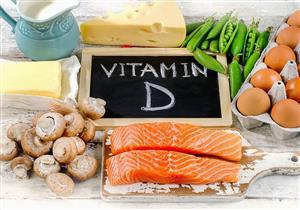 """فيتامين """"د"""" قد لا يحسن صحة العظام لدى البالغين"""