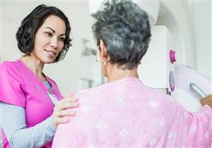 5 إجراءات يجب اتباعها قبل عملية استئصال الثدي