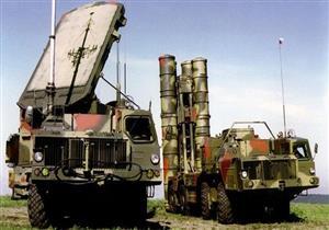 موسكو: توريد (إس-300) لسوريا غير موجه ضد أي دولة ثالثة