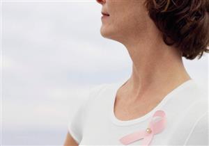 تعانين من تورم الذراع بعد علاج سرطان الثدي؟.. نصائح ضرورية