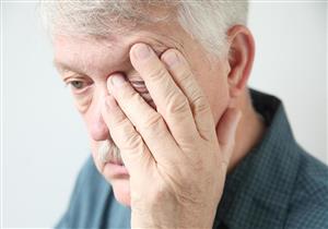 أورام الغدة الدمعية تهدد الرؤية.. تعرف على العلاج