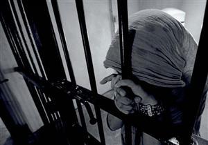 بعد مبادرة العفو عن الغارمين في ذكرى أكتوبر.. تعرف على سُنّة النبي المهجورة في فك الكروب