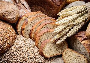 لهذا السبب الحبوب الكاملة تفيد الصحة