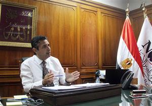 بنك ناصر يبدأ تمويل توصيل الغاز لمنازل الأسر الأكثر احتياجا