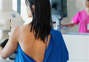 """6 عيوب للكشف عن سرطان الثدي باستخدام """"الماموجرام"""""""