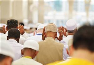 المفتي السابق يرد على ادعاء أن الصلاة في المنزل شرك
