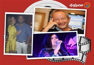 النشرة الفنية| دياب يحتفل بزفافه ومحمد سلطان يكشف حقيقة خلافه مع بليغ حمدي