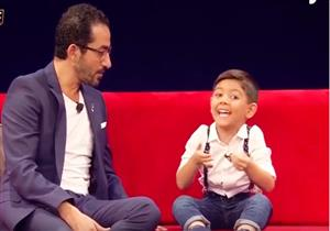قناة-mbc-4   مصراوي