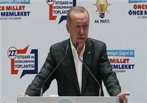 أهم التصريحات في 24 ساعة.. أردوغان: أتابع أزمة جمال خاشقجي شخصيًا