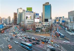 ما السبب الغريب في إقبال السياح الصينيين على كوريا الجنوبية؟