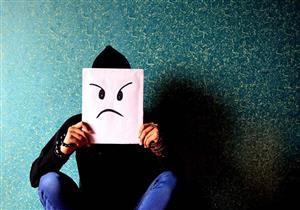 6 أعراض تسبق الإصابة بالاكتئاب.. ماذا تفعل؟