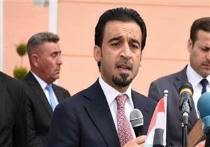 رئيس البرلمان العراقي يبحث مع المسؤولين في تركيا وإيران قضايا المياه