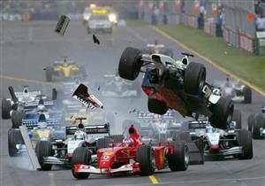 تقارير.. فيتنام تستضيف فورمولا-1 بداية من عام 2020