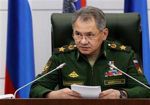 روسيا واليابان تبحثان المساعدات الإنسانية لسوريا وعودة اللاجئين