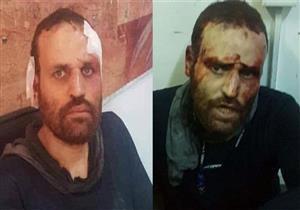 """ليبيا تكشف تفاصيل القبض على """"عشماوي"""": رصدناه وقبضنا عليه دون إطلاق رصاصة واحدة"""