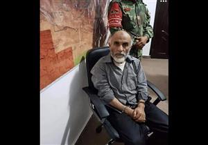 """الرجل الثاني في تنظيم القاعدة بليبيا.. من هو الإرهابي مرعي زغبية مساعد """"عشماوي""""؟"""