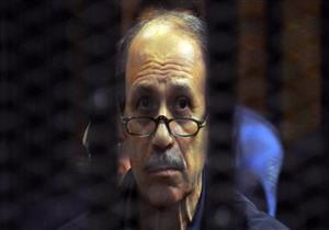 """الجنايات تستأنف محاكمة العادلي في """"الاستيلاء على أموال الداخلية"""""""