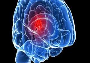 اكتشاف مادة في المخ تعكس رغبتنا فى تناول الطعام