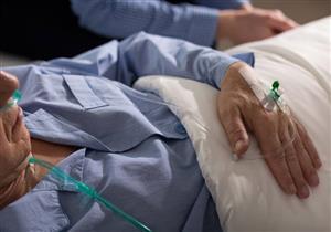 حكم الشرع في اطلاع الممرضين على عورات المرضى.. أمين الفتوى يوضح