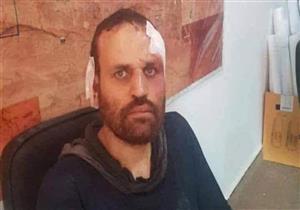 """عُثر على زوجته وأبنائه برفقة """"عشماوي"""".. من هو """"عمر رفاعي سرور""""؟"""