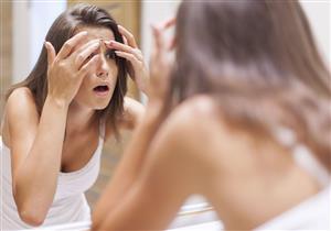 5 أمراض جلدية تستوجب الخضوع لعلاج نفسي