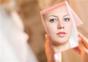 5 نصائح لتجنب أضرار ماكياج العيون (صور)