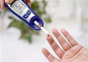 بنسبة 50%.. الكشف المبكر عن السكري يحميك من الإصابة