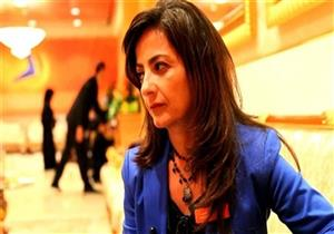 هيصة السوريين وزمبليطة المصريين