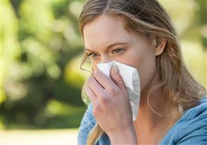 هل يفيد الزنك في علاج نزلات البرد؟