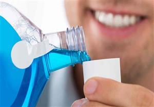 بينها غسول أسنانك.. 6 أسباب غير متوقعة للإصابة بالسكري (صور)