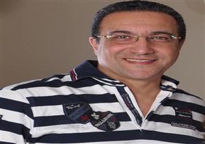"""حسام زايد يكتب: الرقص على جثة الدكتورة """"سارة""""..!"""