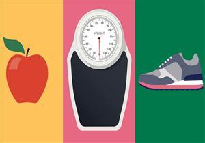 غير عاداتك .. إجراءات بسيطة تحميك من السكري