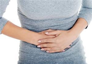 ما علاقة السكري بمشكلات الهضم؟