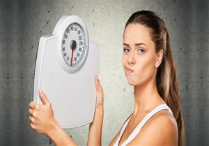5 نصائح لا غنى عنها خلال رحلة فقدان الوزن