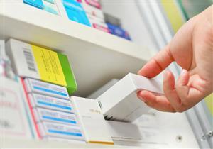 فيتامينات متعددة لحرق الدهون.. تعرف عليها