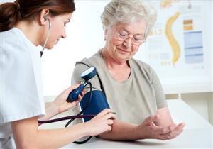 جراحات السمنة تعالج ارتفاع ضغط الدم.. هل تغني عن الأدوية نهائيا؟