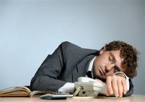 هل تعاني من الإجهاد أثناء الصيام؟.. إليك الحل