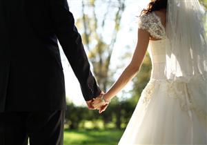 للعروسين.. نصائح ضرورية لتجاوز القلق من ليلة الزفاف