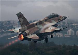"""""""اتصال من الموساد"""".. 10 دقائق من """"الرعب"""" قبل قصف قناة الأقصى بغزة"""