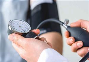 الأدوية وحدها لا تكفي.. نصائح ضرورية لضبط ضغط الدم المرتفع