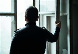 هذا ما يفعله هرمون التستوستيرون عند الرجال المصابين بالاكتئاب