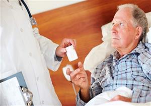 كسور الفخذ عند كبار السن تهدد الحياة.. نصائح ووسائل علاجية
